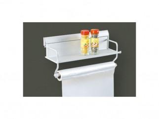 Мултифункционален рафт за кухня KA-1002B