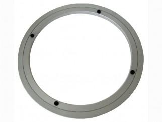 D300 Rotatable Ball-bearing Plates