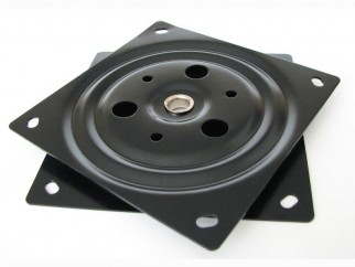 TV-150 Rotatable Plates