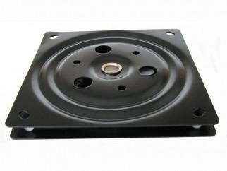 Въртящи планки TV-150