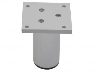 KR-741 Furniture Leg
