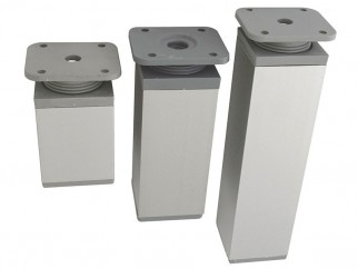 Мебелни крачета с реглаж KR-DAK27
