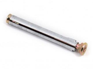 Метален дюбел за дограма LO - 10 x 72 мм