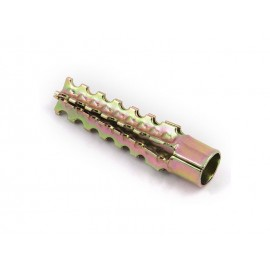 Метални дюбели за газобетон (итонг) Wkret-met KMG - ф6 x 32 мм