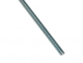 Метрична шпилка - M10