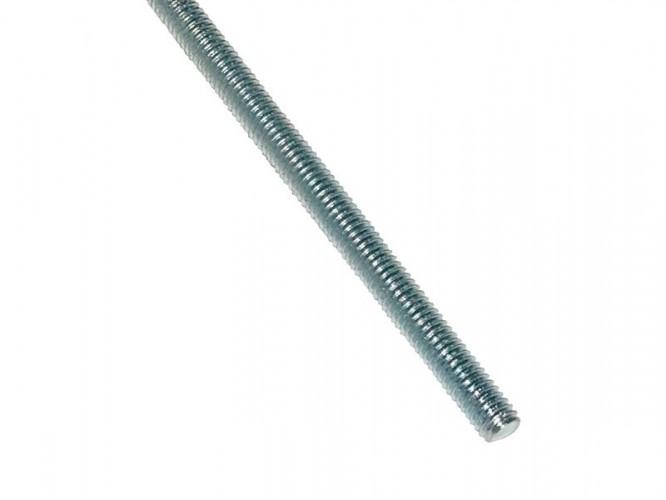 Метрична шпилка - M4