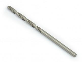 Свредло за метал DIN 338 - насипно, 2.6 мм