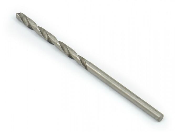 Свредло за метал DIN 338 - насипно, 2.0 мм