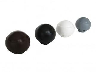 Сферични стопери