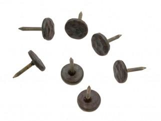 Decorative Tack - Circle