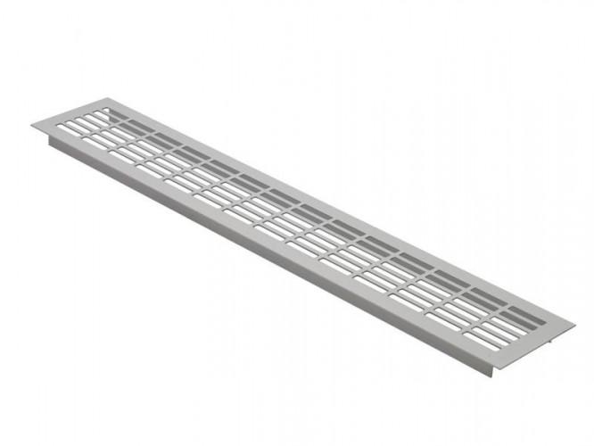 Вентилационна решетка АА-01