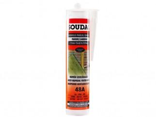 SOUDAL 48A Neopren Mount Glue