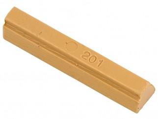 Пастелен коректор за мебелни повърхности Berner - бреза / клен / ясен
