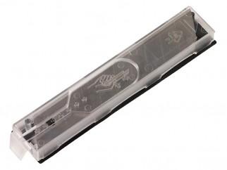 Резервни резци за макетен нож Berner
