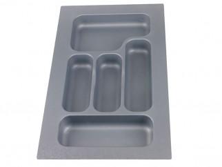 Поставка за кухненски прибори за чекмедже - 300 х 490 мм
