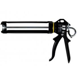 Soudal Black Heavy Duty Skeleton Gun