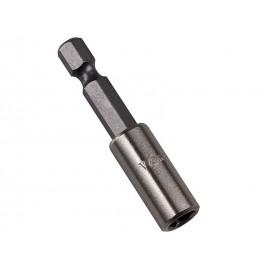 Магнитен държач за накрайници с вложка Wera 893/4/1 K