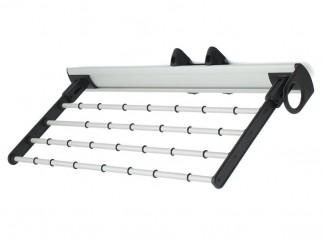 MK-J03 Tie-hangers