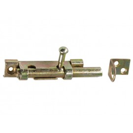 WOS Decorative Door Latch