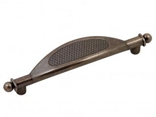 Ретро дръжка за мебели MD-UR042