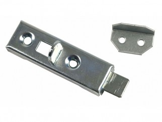 Rectangular Furniture Latch