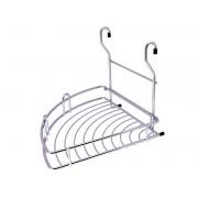 Кухненска ъглова поставка за окачване