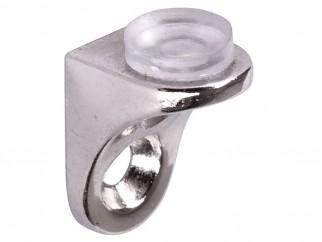 Рафтоносач за стъкло със силикон CGP
