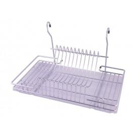 Отцедник за чинии и прибори за окачване