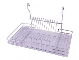 Drying Rack For Dishes & Utensils