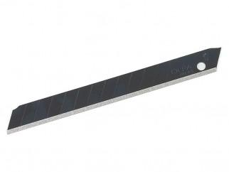 Olfa Excel Black ABB Spare Blade