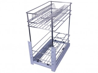 DMK-300 Kitchen Basket