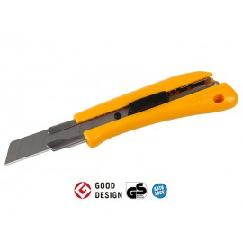 OLFA Heavy-Duty BN-AL Cutter