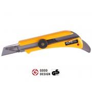 Макетен нож OLFA Heavy-Duty OL - 18 мм
