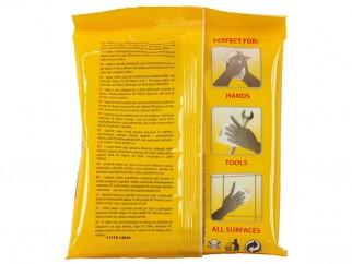 Универсални кърпички за почистване Soudal Swipex