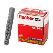 Универсални дюбели Fischer UX