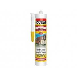 Soudal Neutral Sealant