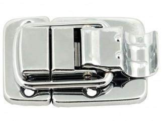 Метална закопчалка за куфари и кутии (кейсове) Adam Hall 1600