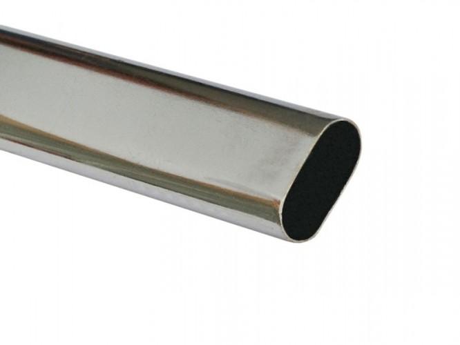 Цинк-алуминиева конзола за лост