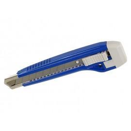 Макетен нож за рязане Berner - 18 мм