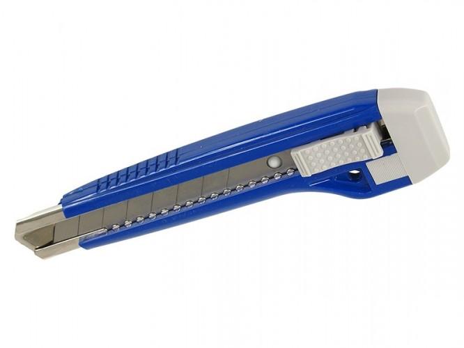 Макетен нож за рязане Berner