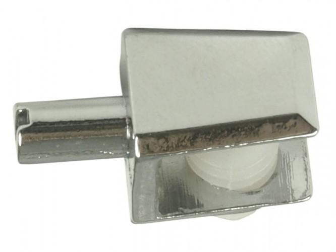 Набивен рафтоносач за стъкло 4750