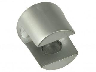 Цилиндричен рафтоносач за стъкло J65
