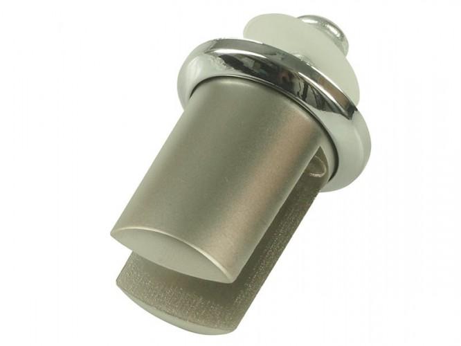 Цилиндричен рафтоносач за стъкло K97