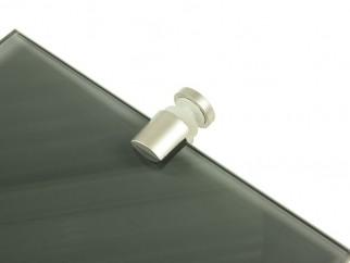 Цилиндричен рафтоносач за стъкло J67