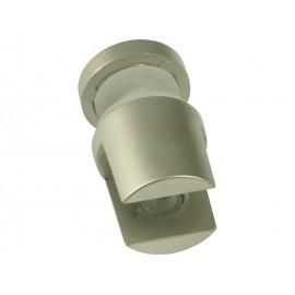 Цилиндричен рафтоносач за стъкло KAMA J67