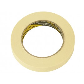 Маскиращо хартиено тиксо за универсална употреба 3M Scotch 2328 - 50 м х 18 мм