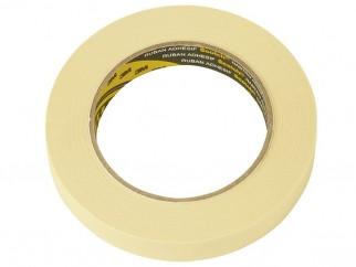 Маскираща лента за универсална употреба 3M Scotch 2328 - 18 мм х 50 м