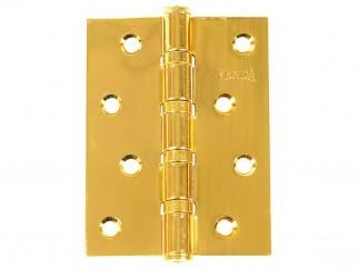 Bearing Door Hinge - Gold
