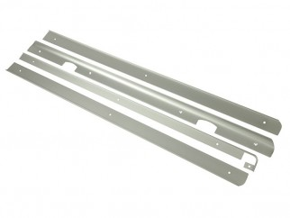 Aluminium Profiles For 28 mm Kitchen Countertops