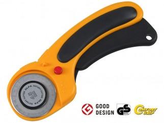 OLFA RTY-2/DX Rotary Cutter